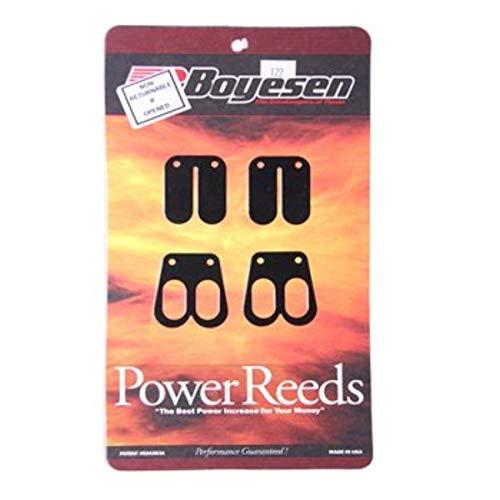 Boyesen 122 Omc Power Reed (Reeds Reed Boyesen Power)
