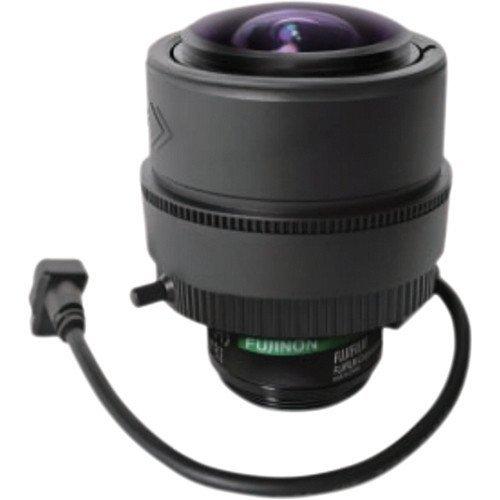 Fujinon yv2.8 X 2.8sr4 a-sa2 / CSマウント2.8 – 8 mm可変焦点DCオートアイリスCCTVレンズ B00L9BRMVE