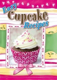 Easy Cupcake Recipes ()