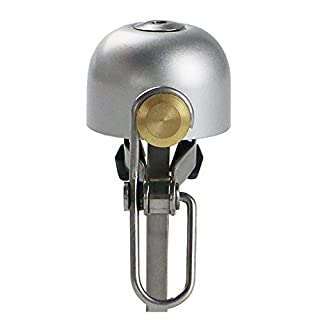 best value wholesale premium selection Pioneeryao Bell for Bike, Bike Bicycle Bell for Road Bike ...