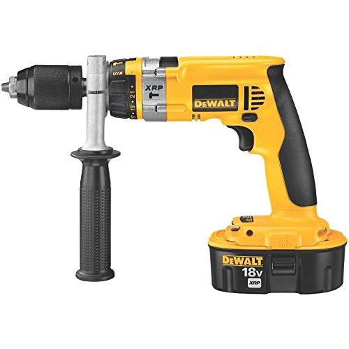 wireless drill dewalt - 2