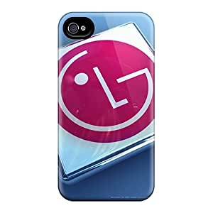 New Arrival Lg Logo For Iphone 6 Cases Covers