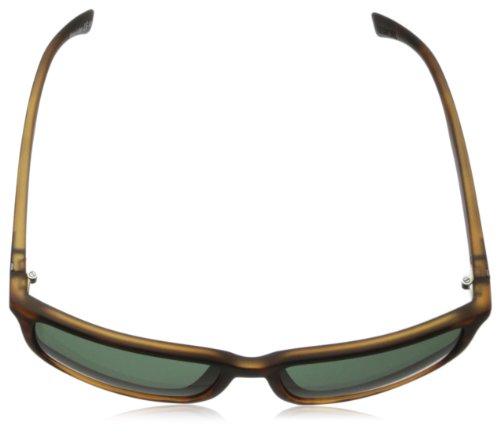 47488eb802 Jual VonZipper Lesmore Rectangular Sunglasses -