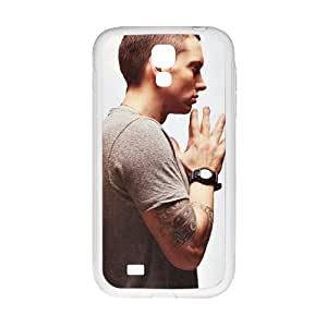 eminem tumblr Phone Case for Samsung Galaxy S4