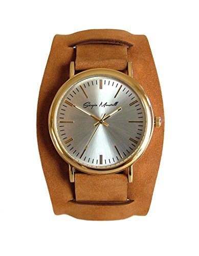 womens style and co watches - 8