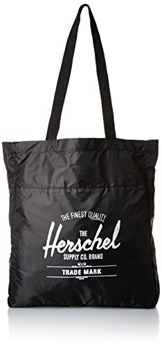 herschel-supply-co-packable-travel-tote-black-one-size