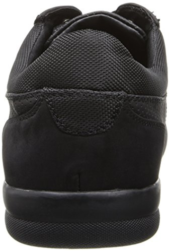 Kenneth Cole Unlisted Mens Fast Thinker Oxford Black U4xtxiqW