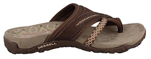 Merrell Women's Terran Post II Sandal