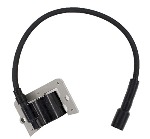 Ignition Coil Module For Kohler CV11 CV12.5S CV13S CV14S CV1
