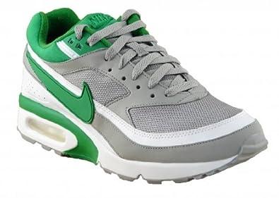 Schuhe Bw Classic Classics Nike qLMGzSVUp
