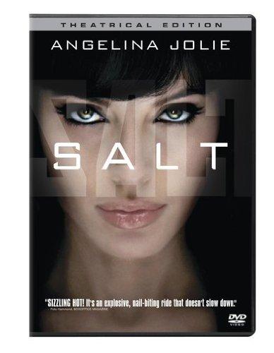 salt 2 movie - 4