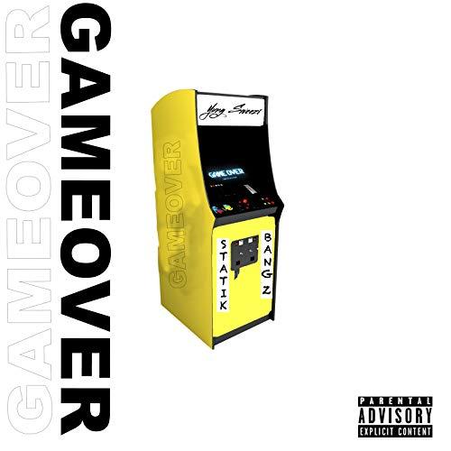 Gameover [Explicit]