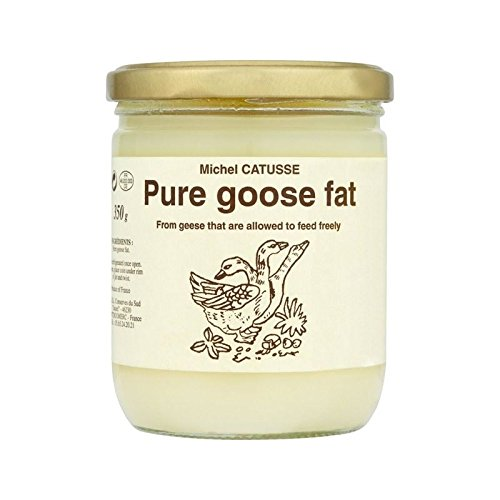 catusse-pure-goose-fat-350g