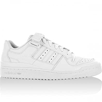chaussures adidas enfant 38