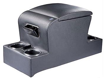 90b17f69ca5 [Accesments] ODYSSEY オデッセイパーツ 内装カスタム コンソールボックス USB充電口4個 カップ
