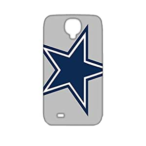 Dallas Cowboys Phone case for Samsung Galaxy S 4