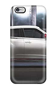 Andre-case ZippyDoritEduard Snap On case cover Nissan Juke Protector For Iphone ukf2UuivYjq 6 4.7Kimberly Kurzendoerfer