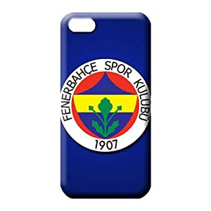 iphone 5c cell phone carrying skins New Style Heavy-duty trendy fenerbahce Sk