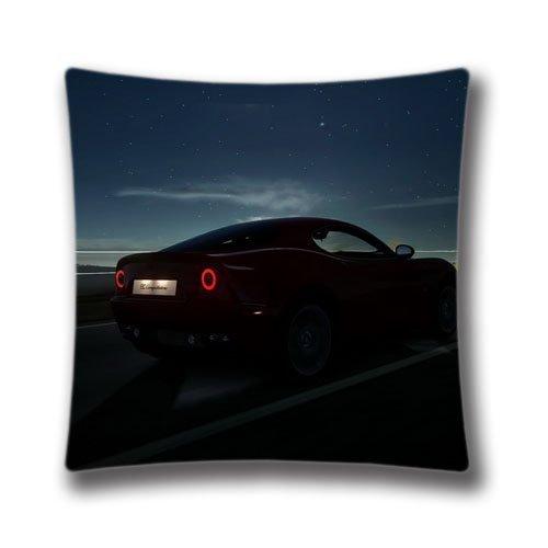 chair-pillow-case-generic-creative-fashion-toscana-asfalto-square-decorative-throw-pillow-cover-18x1