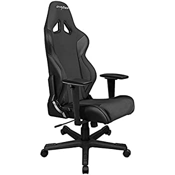Delightful DXRacer Racing Series DOH/RW106/N Newedge Edition Racing Bucket Seat Office  Chair Gaming