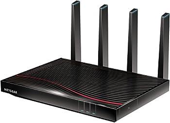 Netgear DOCSIS 3.0 Cable Modem Router