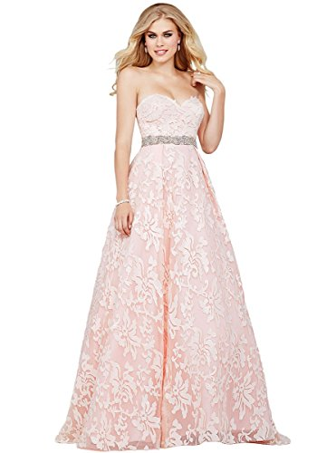 Jovani Special Occasion - 7