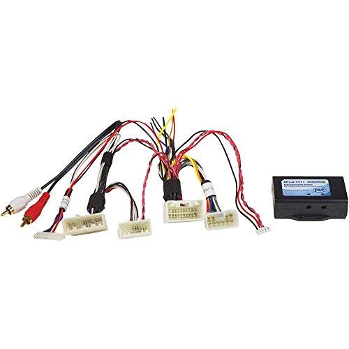 Discount Rc Cars Electric Radio - 1