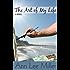 The Art of My Life (New Smyrna Beach Series Book 4)