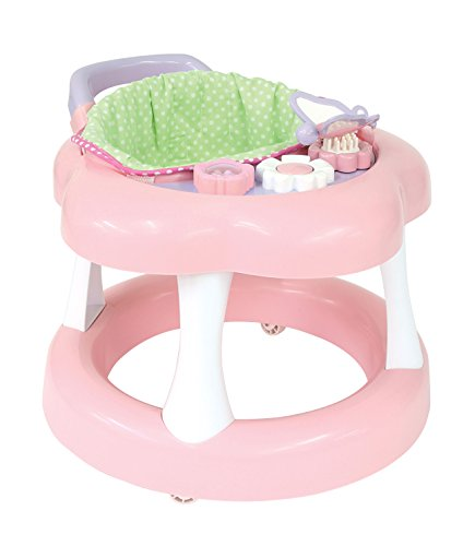 Top 10 Baby Doll Furniture And Accessories