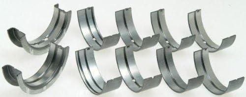 Sealed Power 4906MA Main Bearing Set