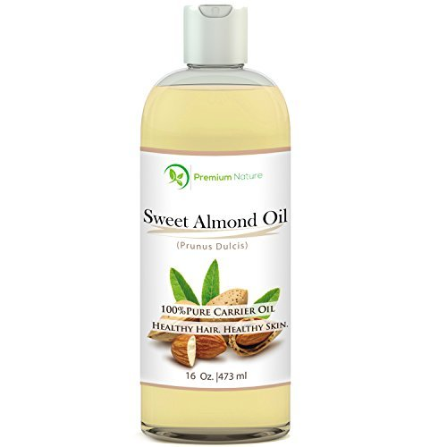 premium-nature-sweet-almond-oil-16-oz-carrier-oil-cleansing-properties-evens-skin-tone-treats-irrita