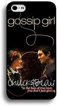 Gossip Girl Mrs Chuck Bass Coque,Iphone 6/6s(4.7 inches) Coque ...