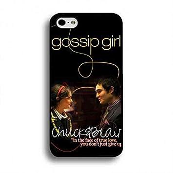 coque iphone 6 gossip girl