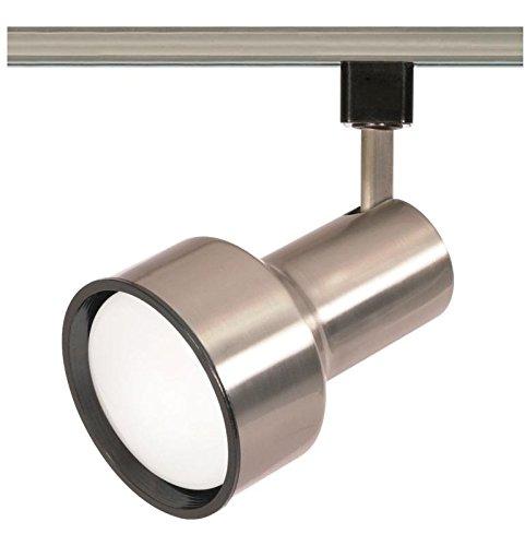 Nuvo Lighting TH304 R30 Step Cyl
