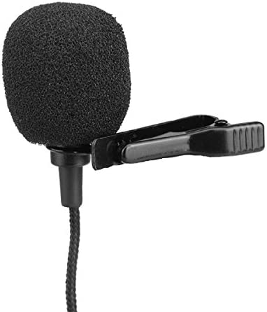 C-FUNN Gitup Git 1 2 Micrófono Externo para Git1 Git2 Sportscamera: Amazon.es: Coche y moto