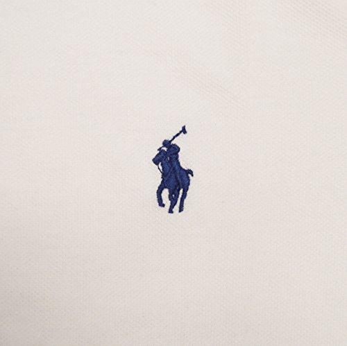 Ralph Lauren -  Polo  - Donna