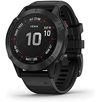 Amazon.com: Garmin Forerunner 935 Running GPS Unit (Black ...