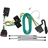 41IxwnPIRCL._AC_US160_ hitchmart @ amazon com Tekonsha Voyager Brake Controller Wiring Diagram at n-0.co