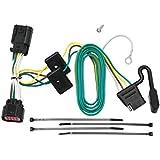 41IxwnPIRCL._AC_US160_ hitchmart @ amazon com Tekonsha Voyager Brake Controller Wiring Diagram at suagrazia.org