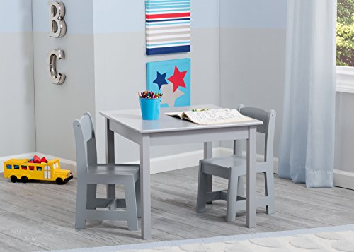 Buy toddler tables with chairs