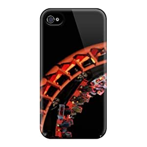 (gpM2080npNi)durable Protection Cases Covers For Iphone 6(final_destination_3_003) Kimberly Kurzendoerfer