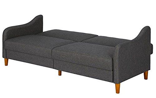 Amazon.com: Mid Century Modern Sofa Sleeper Furniture Bed ...