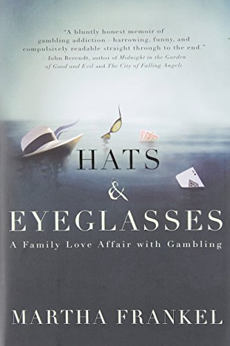 Hats & Eyeglasses: A Family Love Affair with - Free Eyeglasses Nyc