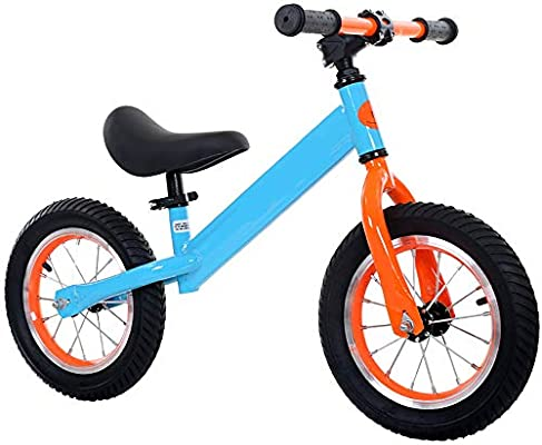 Balance Bike For 2 Year Old Boy 12inch Balance Bike