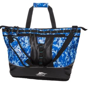 Dorsal Tuff-Tote CAMO Soft Sided Cooler Small by Dorsal