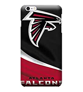 Case Cover For Ipod Touch 5 NFL Atlanta Falcons Case Cover For Ipod Touch 5 High Quality PC Case