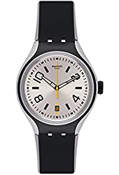 Swatch YES4010 Helsinki Mens Watch