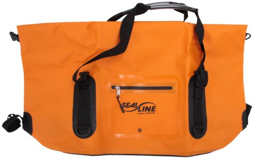 cc0b4a9d431e SealLine Wide Mouth Duffle