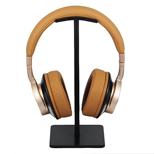 Universal Headset Headphone Portable Organizer product image