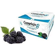 Natural Blueberries Flavor Powder / Sabor Natural de Moras en polvo